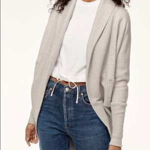 Aritzia Wilfred Diderot Sweater